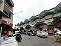 Behind Sibu Market - panoramio.jpg
