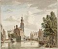 Beijer, Jan de (1703-1780), Afb 010001000431.jpg