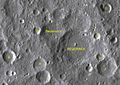 Beijerinck sattelite craters map.jpg