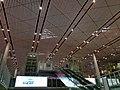 Beijing Airport 20170731 192706.jpg