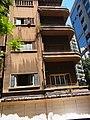 Beirut Beyrouth 491.jpg