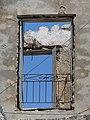 BeitShaddadRuinsSkyWindows TyreSourLebanon RomanDeckert16082019.jpg