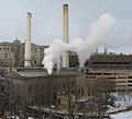 Bellefield Boiler Plant Pittsburgh.jpg