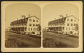 Bellevue House, Bethlehem, N.H, from Robert N. Dennis collection of stereoscopic views.png