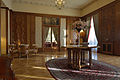 Belmond Grand Hotel Europe Saint Petersburg sitting room 2.jpg