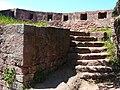 Belogradchik Fortress E6.jpg