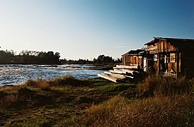 Belomorsk, Republic of Karelia, Russia - panoramio (1).jpg