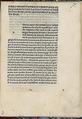 Bembo - Sogno, circa 1492-1494 - 2956245 ib00304100 Scan00002.tif