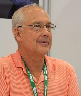Ben Burtt American sound designer and film director