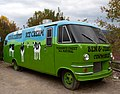 Ben and Jerrys Cowmobile (6235776588).jpg