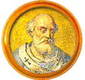 Benedictus I.png