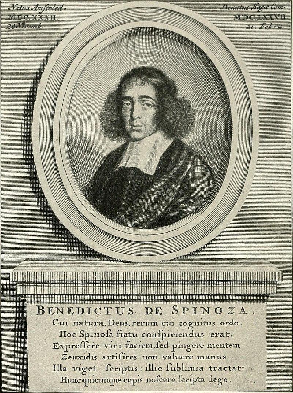 Benedictus de Spinoza.jpg