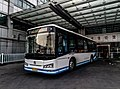 Bengbu Bus No.303 New XML Bus.jpg