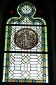 Bengen(Grafschaft) St.Lambertus Fenster647.JPG