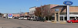 Benkelman, Nebraska downtown 3.jpg