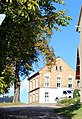 Benndorf (Mansfelder Land), die ehemalige Schule.JPG