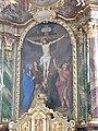 Benningen Pfarrkirche Hochaltar Altarblatt.jpg
