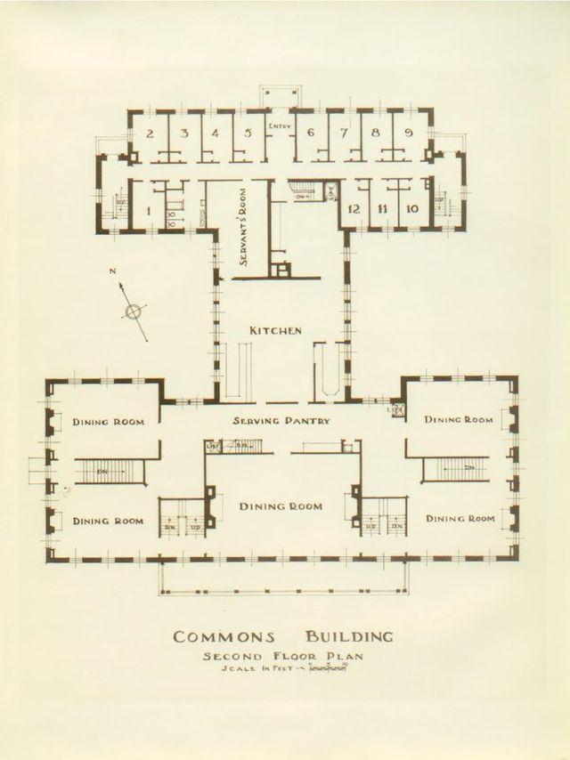 Bennington College - Wikiwand