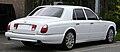 Bentley Arnage rear.jpg