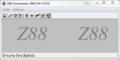 Benutzeroberfläche von Z88 OS V15.png