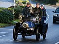 Benz 1902 Tonneau on London to Brighton VCR 2008.jpg
