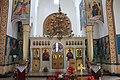 Beočin, crkva Sv. Vasilija Ostroškog 008.jpg