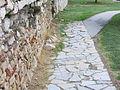 Beogradska tvrđava 02500 10.JPG