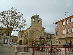 Berbinzana.2.Navarra.Spain.JPG