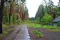 Berdsk, Novosibirsk Oblast, Russia - panoramio (9).jpg