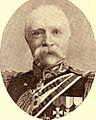 Bergansius, JW. Luitenant generaal der artillerie.jpg