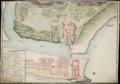 Bergeman - Elmina (1799).png