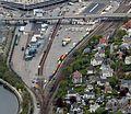 Bergen Station Container Depot, Norway.jpg