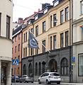 Bergslagen 5, Stockholm.JPG