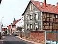Berka vor dem Hainich 1998-05-13 12.jpg