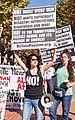 Berkeley Free Speech Week protest 20170924-8630.jpg