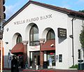 Berkeley Wells Fargo.jpg