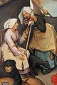 Berlín Brueghel 01.JPG