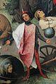 Berlín Brueghel 03.JPG