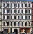 Berlin, Kreuzberg, Arndtstrasse 25, Mietshaus.jpg