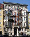 Berlin, Schoeneberg, Winterfeldtstrasse 7, Mietshaus.jpg