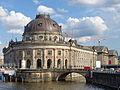 Berlin-036.jpg
