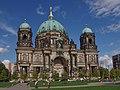 Berlin-043.jpg