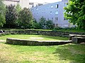 Berlin-Schöneberg Kurt-Hiller-Park 2.jpg