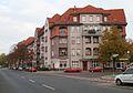 Berlin-Spandau Nonnendammallee 80–81A LDL 09085697.JPG