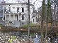 Berlin-Steglitz Villa Grabertstraße 4.jpg