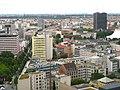Berlin 07-2011 (ubt-50).JPG