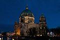 Berlin Cathedral 2011-1.jpg