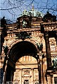 Berlin Cathedral entrance.jpg