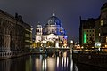 Berlin Cathedral from Muehlendammbruecke.jpg