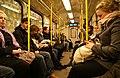 Berlin U-Bahn - panoramio.jpg